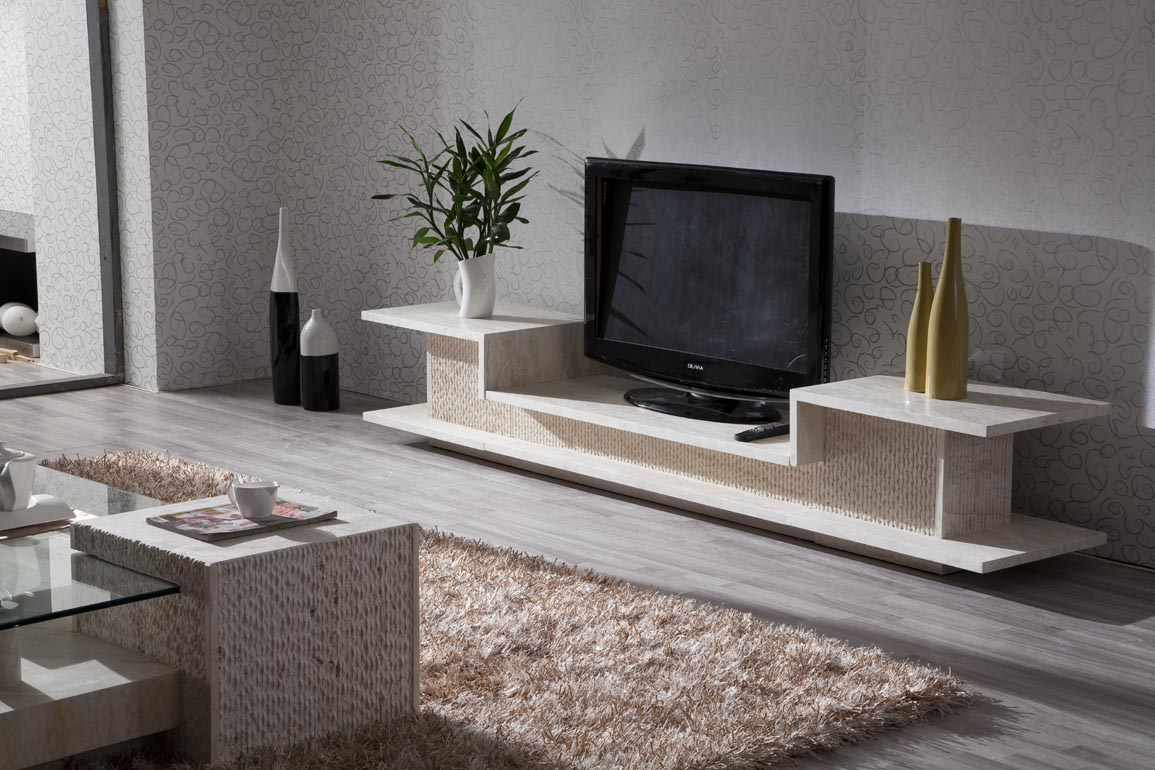 Universal tv stand for Interior tv stand designs